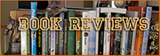 Click on image to enter Book Reviews