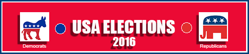 elections2016